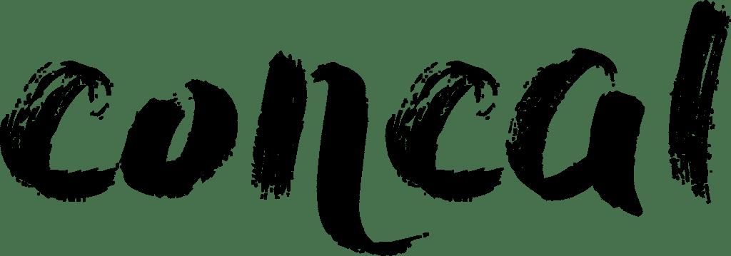 microcemento concal