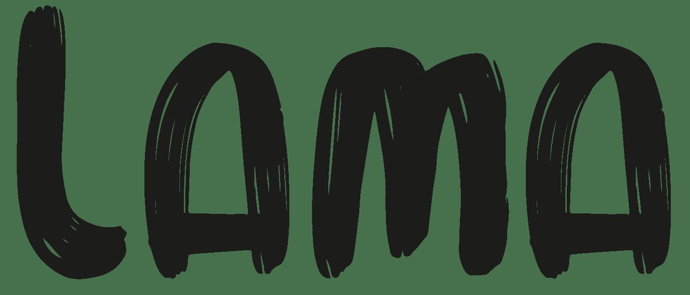 microcemento lama terra